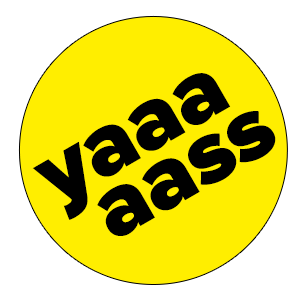 BuzzFeed messages sticker-7