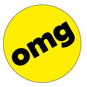 BuzzFeed messages sticker-5