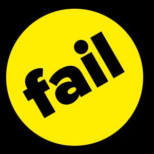 BuzzFeed messages sticker-3