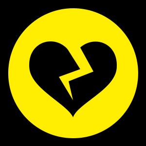 BuzzFeed messages sticker-0