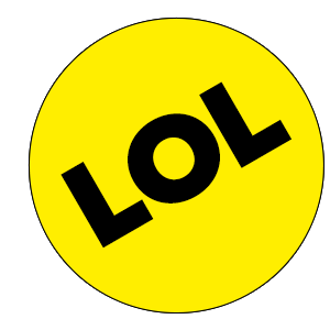 BuzzFeed messages sticker-4