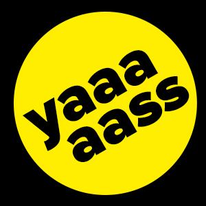 BuzzFeed messages sticker-7