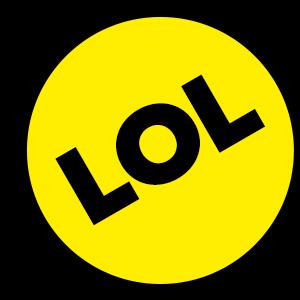 BuzzFeed messages sticker-4