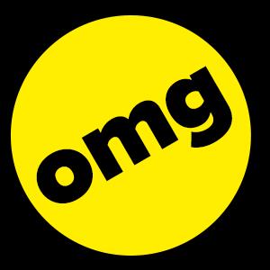 BuzzFeed messages sticker-5