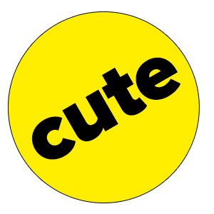 BuzzFeed messages sticker-1