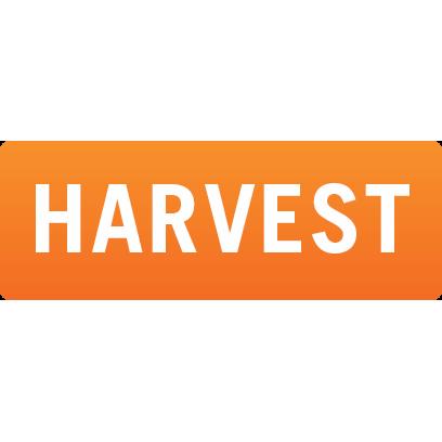 Harvest messages sticker-5