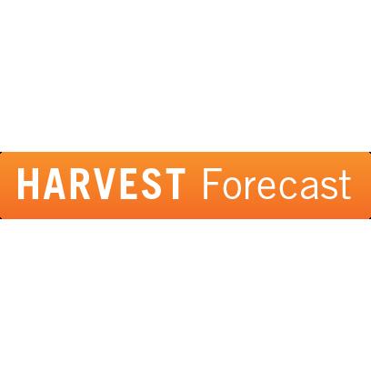 Harvest messages sticker-6