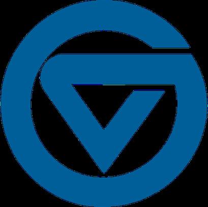 GVSU Laker Mobile messages sticker-0