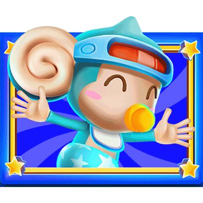 Super Monkey Ball: Sakura messages sticker-6