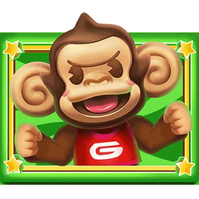 Super Monkey Ball: Sakura messages sticker-2