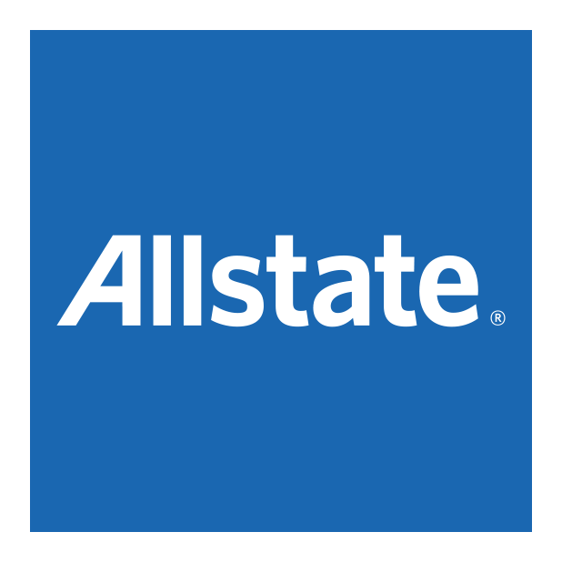 Allstate® Mobile messages sticker-9
