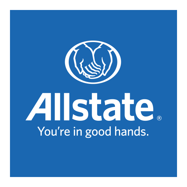Allstate® Mobile messages sticker-10