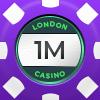 Blackjack messages sticker-8