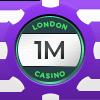 Blackjack messages sticker-10