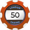 Blackjack messages sticker-2