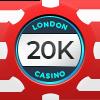 Blackjack messages sticker-7