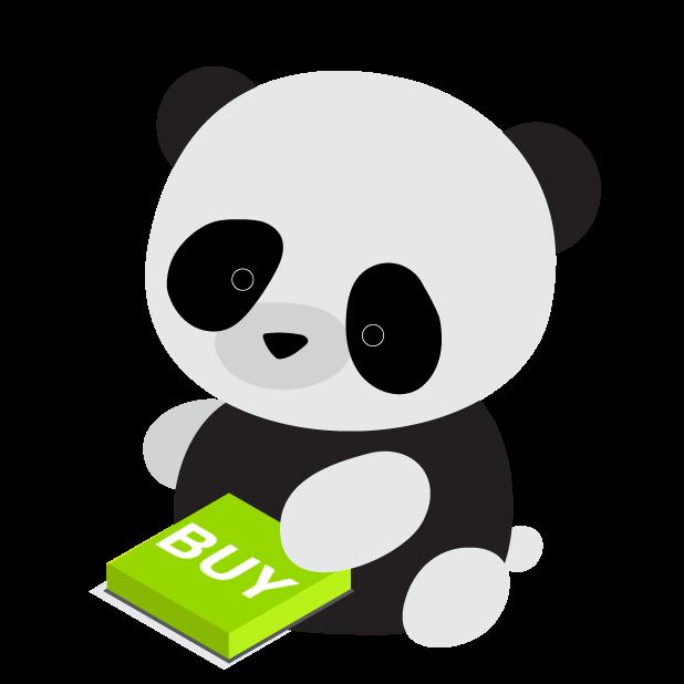 OANDA fxTrade Forex Trading messages sticker-9