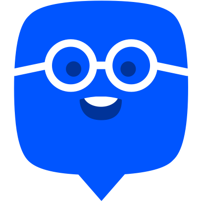 Edmodo : Classroom Tools messages sticker-2