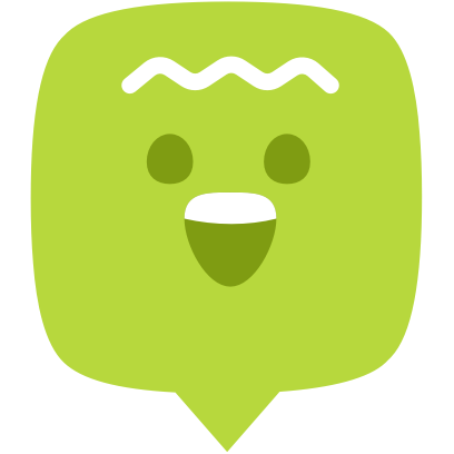 Edmodo : Classroom Tools messages sticker-5