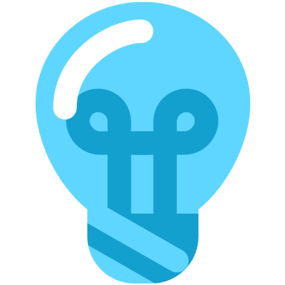 Edmodo : Classroom Tools messages sticker-6