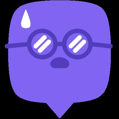 Edmodo : Classroom Tools messages sticker-10