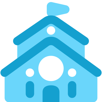 Edmodo : Classroom Tools messages sticker-0