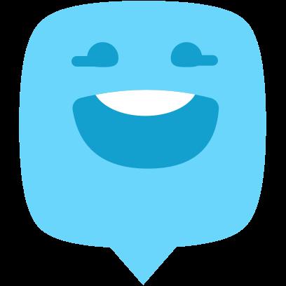 Edmodo : Classroom Tools messages sticker-11
