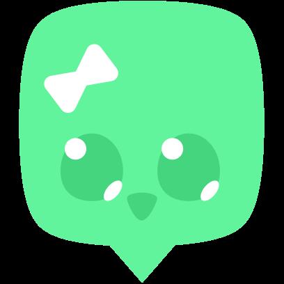 Edmodo messages sticker-1