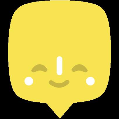 Edmodo messages sticker-7