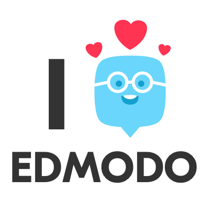 Edmodo: Your Online Classroom messages sticker-3