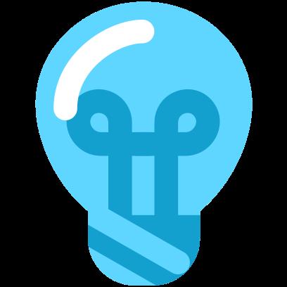 Edmodo: Your Online Classroom messages sticker-6