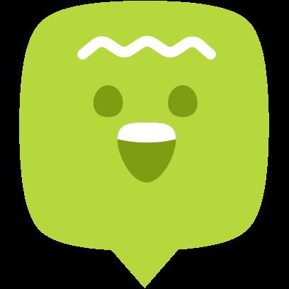 Edmodo: Your Online Classroom messages sticker-5