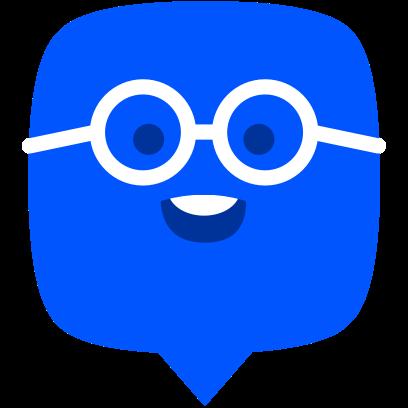 Edmodo: Your Online Classroom messages sticker-2