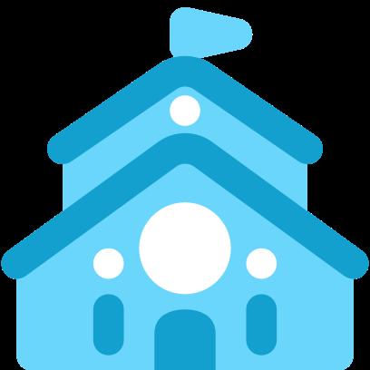 Edmodo: Your Online Classroom messages sticker-0