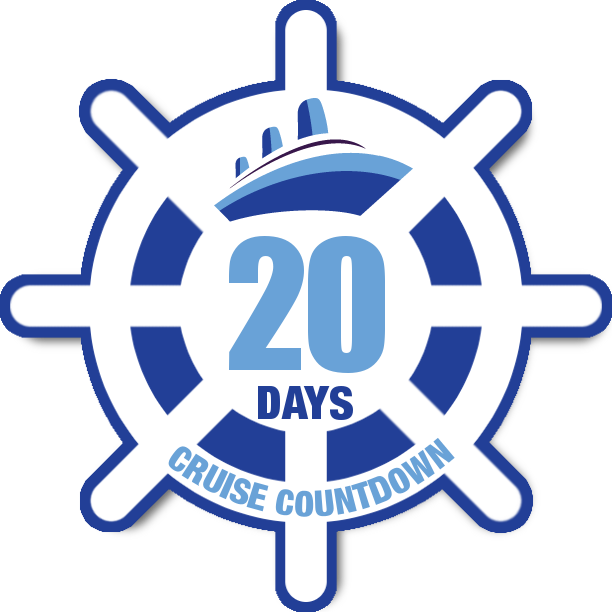 Cruise Ship Mate messages sticker-10