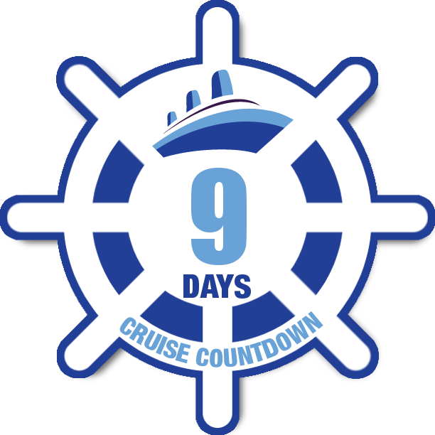 Cruise Ship Mate messages sticker-8