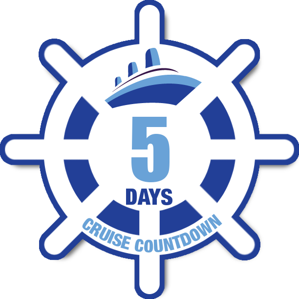 Cruise Ship Mate messages sticker-4