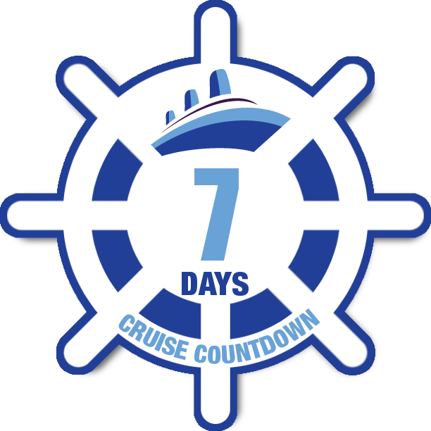 Cruise Ship Mate messages sticker-6