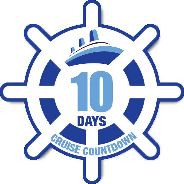 Cruise Ship Mate messages sticker-9