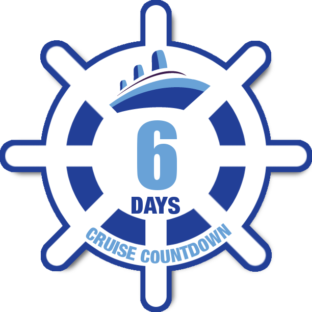 Cruise Ship Mate messages sticker-5