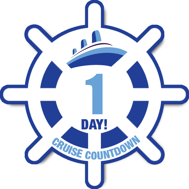 Cruise Shipmate messages sticker-10