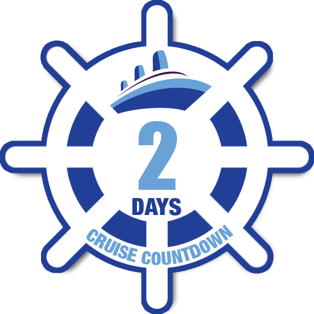 Cruise Shipmate messages sticker-11
