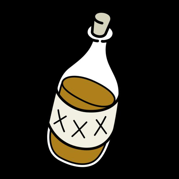 Plunderland - GameClub messages sticker-2