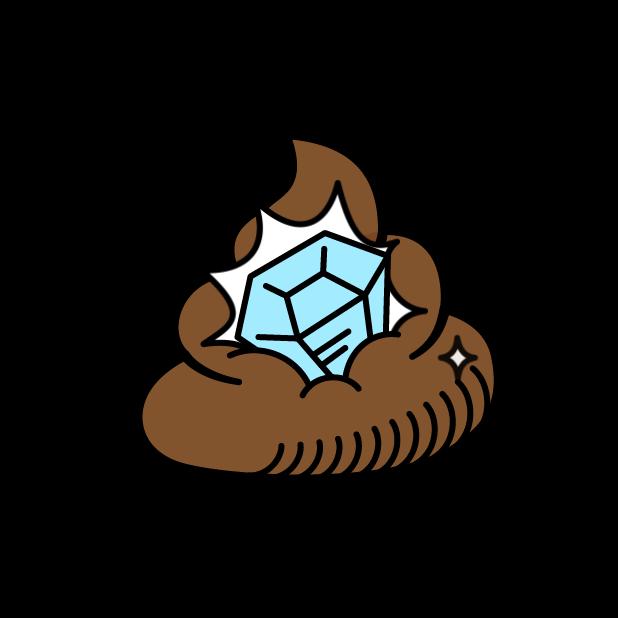 Plunderland - GameClub messages sticker-6