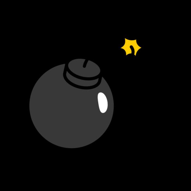 Plunderland - GameClub messages sticker-4