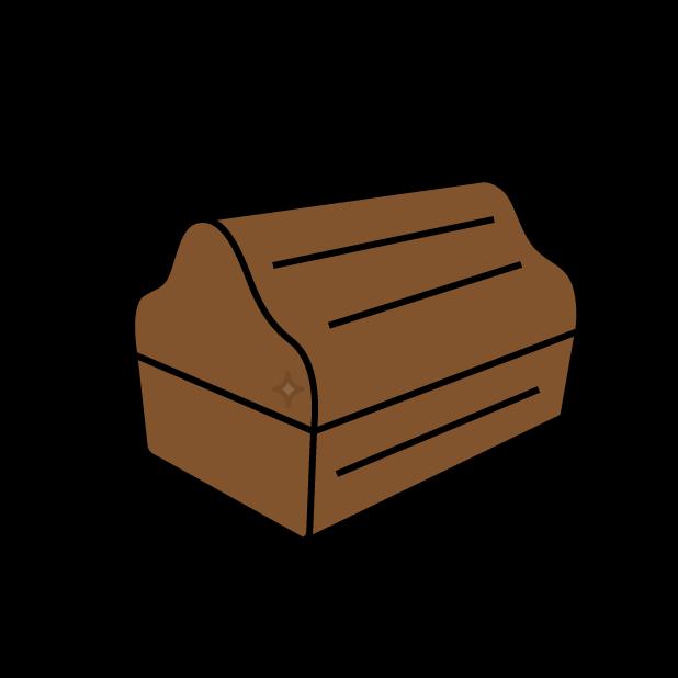 Plunderland - GameClub messages sticker-8