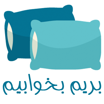 Khaab خواب messages sticker-1