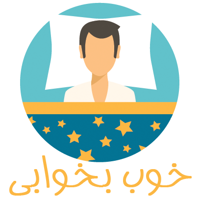 Khaab خواب messages sticker-2