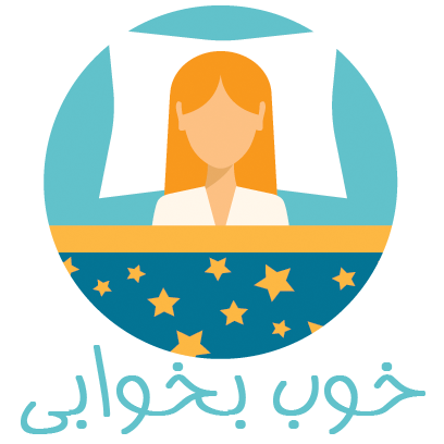 Khaab خواب messages sticker-3