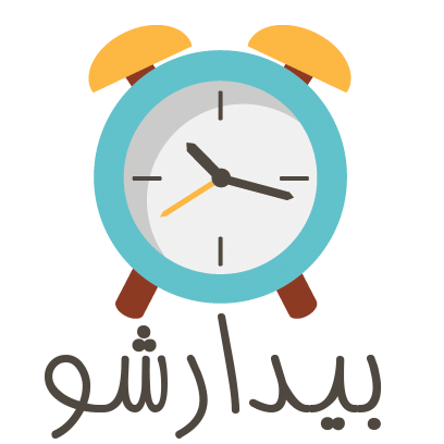 Khaab خواب messages sticker-6